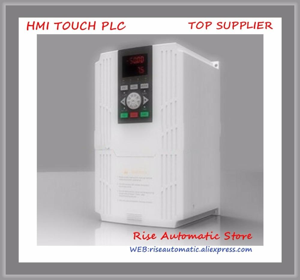 V560-4T0075 3 phase 380V 7.5kw 10HP 17A 2000HZ VFD Inverter for machine cloose-loop vectorV560-4T0075 3 phase 380V 7.5kw 10HP 17A 2000HZ VFD Inverter for machine cloose-loop vector