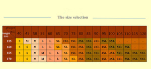 Image 5 - Chất Lượng cao Mùa Đông Ấm Phụ Nữ Xà Cạp Cộng Với Nhung Dày Rắn Màu Eo Cao Quần Legins Femme Cộng Với Kích Thước 5XL Giản Dị legging