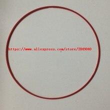 Запасные части для объектива Canon EF 24-105 мм F/4L IS USM красное кольцо L индикаторное кольцо Крышка