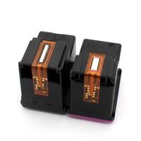 hp officejet HTL Compatible 901XL ink cartridge For HP901 For HP 901 Officejet 4500 J4580 J4550 J4540 J4680 J4524 J4535 J4585 J4624 (4)