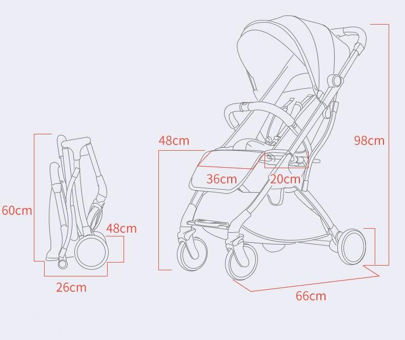 bebê presentes do bebê frete grátis