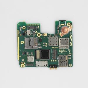 Image 5 - Tigenkey ONTGRENDELD 16GB Werk Voor lumia 830 Moederbord Originele Voor lumia 830 Moederbord Test 100% & Gratis Verzending