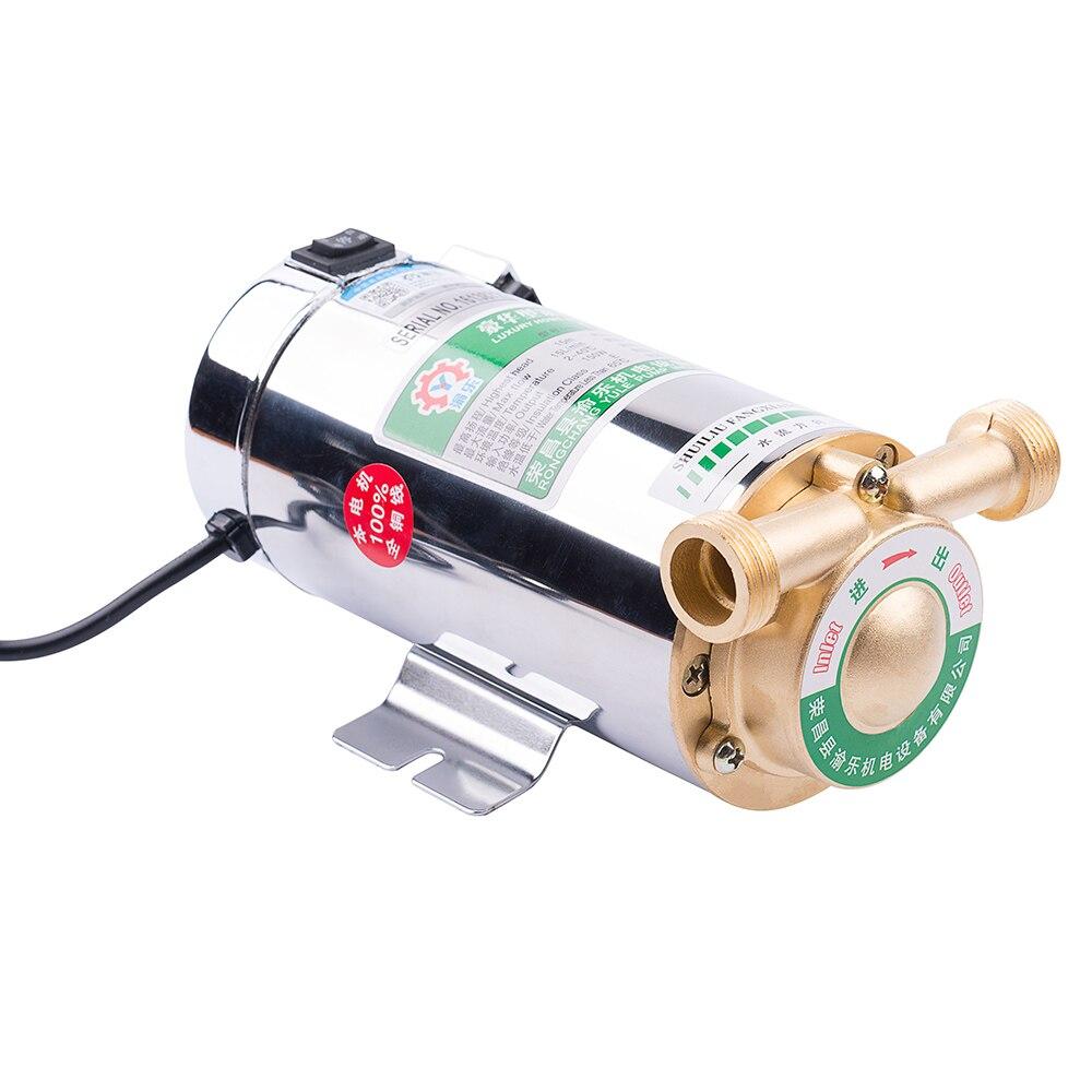 газовый насос для повышения давления газа фото пресет состоит