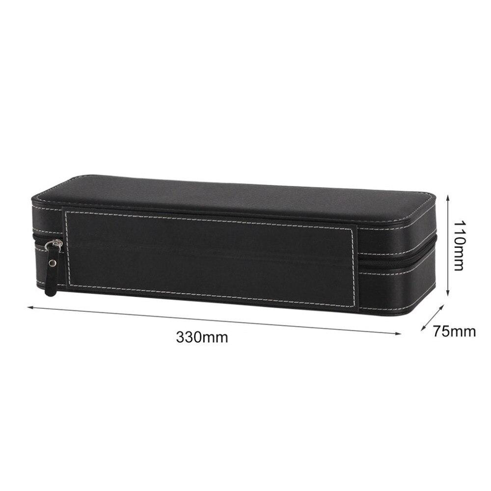 DJ113500-S-2-1
