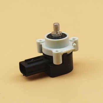 LARBLL New Headlight Level Sensor 89408-60030 Fit For Toyota Camry 12-14 Avalon 13-14 89407-06010 89407-1203 89406-60030