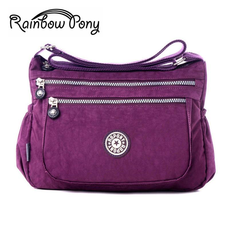 Beautiful Women Handbags 2017 - Women Styler