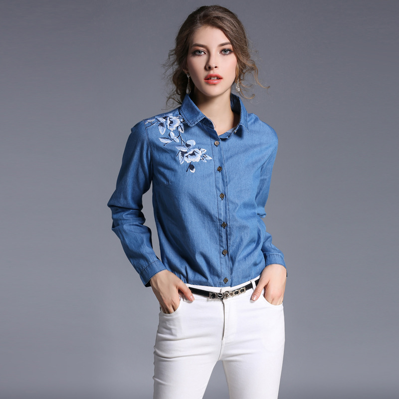 Online Get Cheap Skinny Jeans Tops