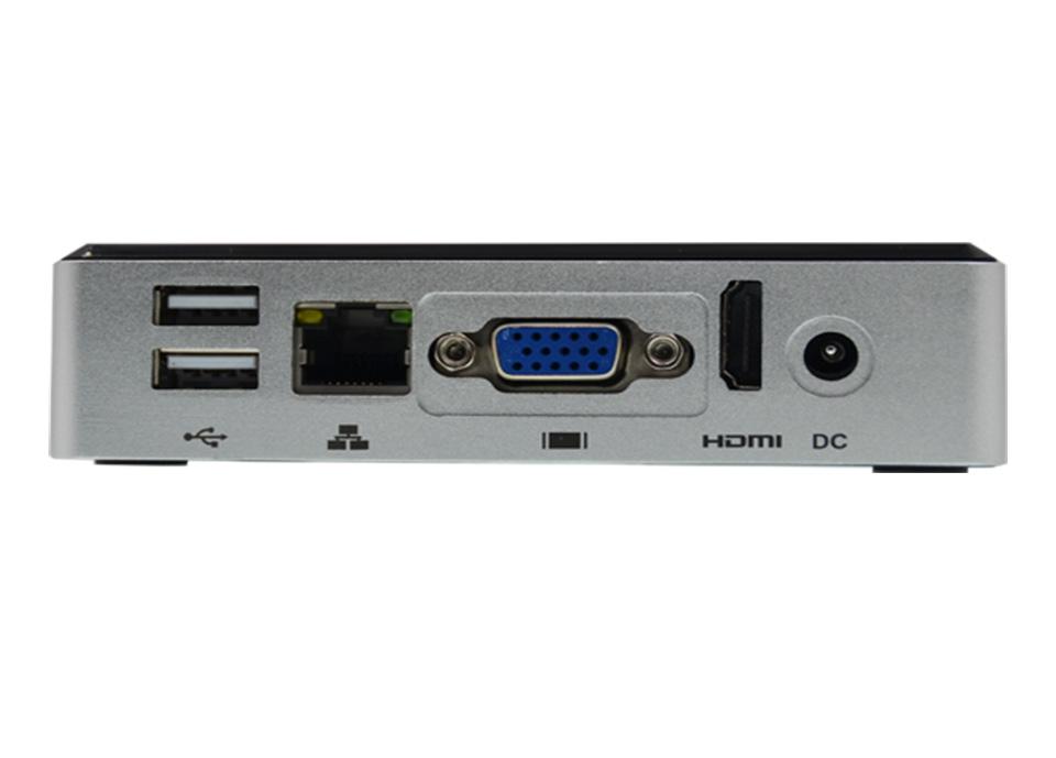 5 USB Version