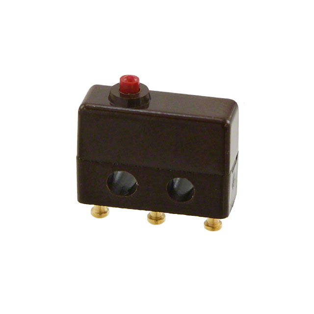 limit switches 23SX39-T