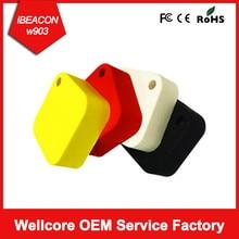 beacon Smallest Device eddystone