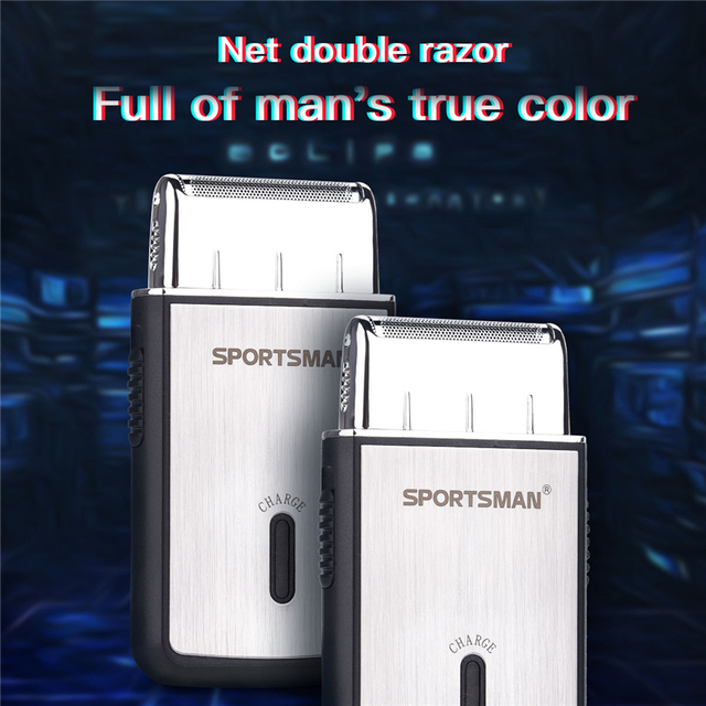 Best Razor For Men Reddit.