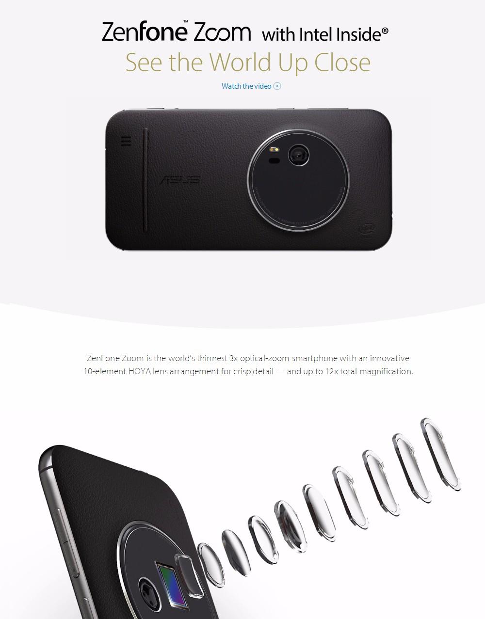 ZenFone-Zoom--01_01