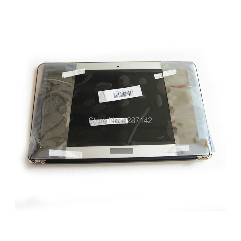 a1370 2010 2011 year lcd screen assembly (4)