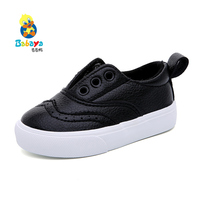 Baby Shoes Girls 1 2 3 Years Old Boys Children Shoes Girls Child Casual Shoes Baby
