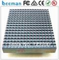 Leeman UL CE P10 RGB LED --- P6 P7 P8 P10 P12 P16 P20 P25 рекламы программируемый светодиодный цифровой открыть светодиодная вывеска цена