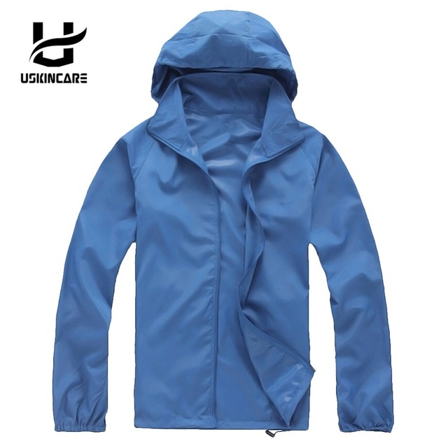 Aliexpress.com : Buy 10Color Hiking Jacket Men And Women WindProof ...