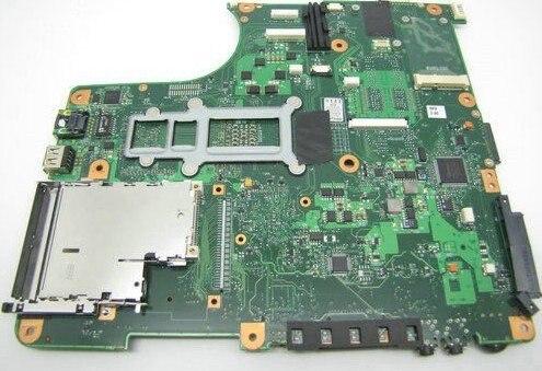 L305D/L300 integrated for Toshiba Satellite laptop motherboard L305D/L300 V000138200 100%test work l 3285629 300