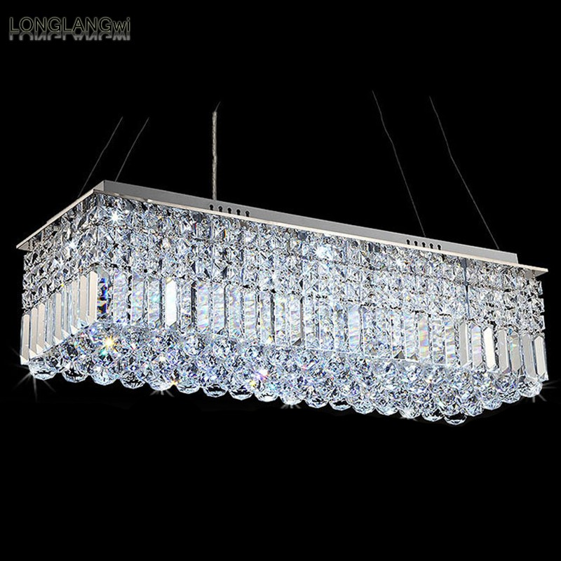 plafondlamp slaapkamer ikea artsmediafo