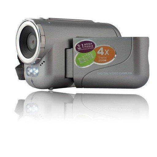 Free Shipping+ 1.5 inch TFT LCD. Mini Digital Video Cameras DV136 hottest Mini DV Camera