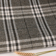 Buy tartan fabrics and get free shipping on AliExpress.com 9d52fe5fc828