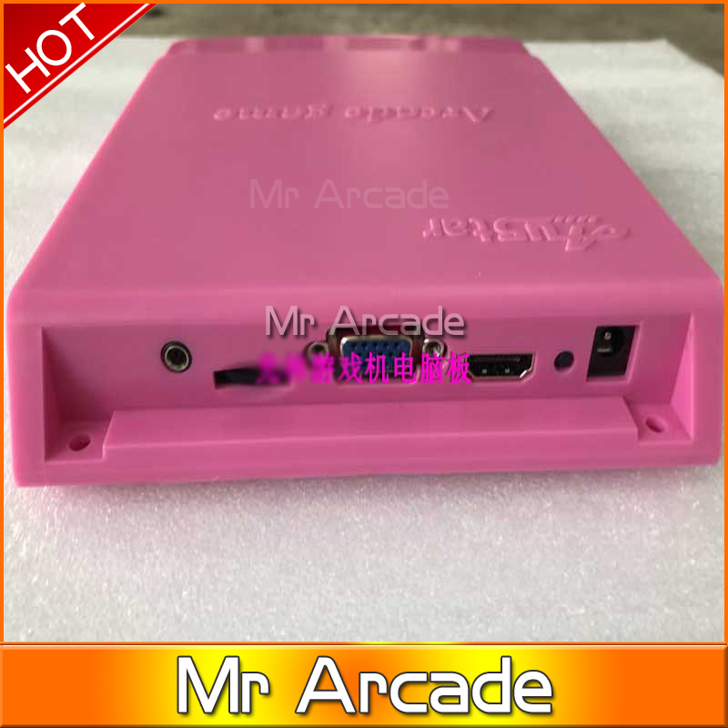 1299 in 1 Arcade Jamma CGA/VGA /HDMI output Jamma games HD Jamma Mutli Game Board