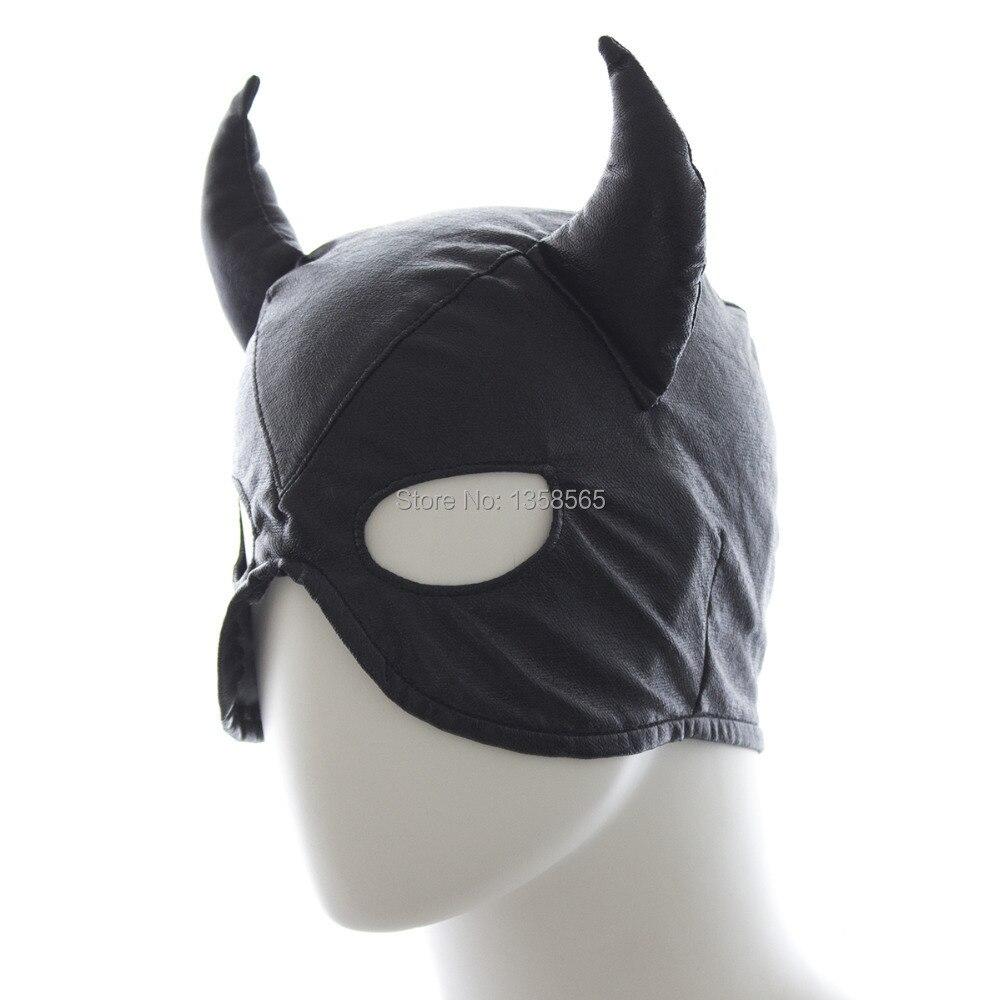 Online Get Cheap Flirt Halloween Costumes -Aliexpress.com ...