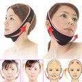 Face Lift Up Cinturón Dormir Máscara Lifting Cara Que Adelgaza Masaje Shaper Relajación, Adelgazamiento Facial Facial Máscara Vendaje