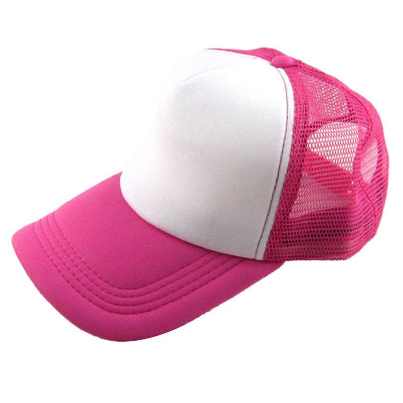 Прочная горячая Распродажа Снэпбэк Кепка s шапки хип-хоп бейсболка Strapback для мужчин и женщин Gorras Casquette 12 A2 - Цвет: C