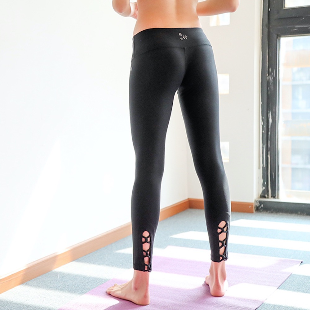 Compare Prices on Skin Tight Leggings- Online Shopping/Buy Low ...