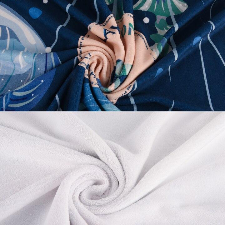 towel 99
