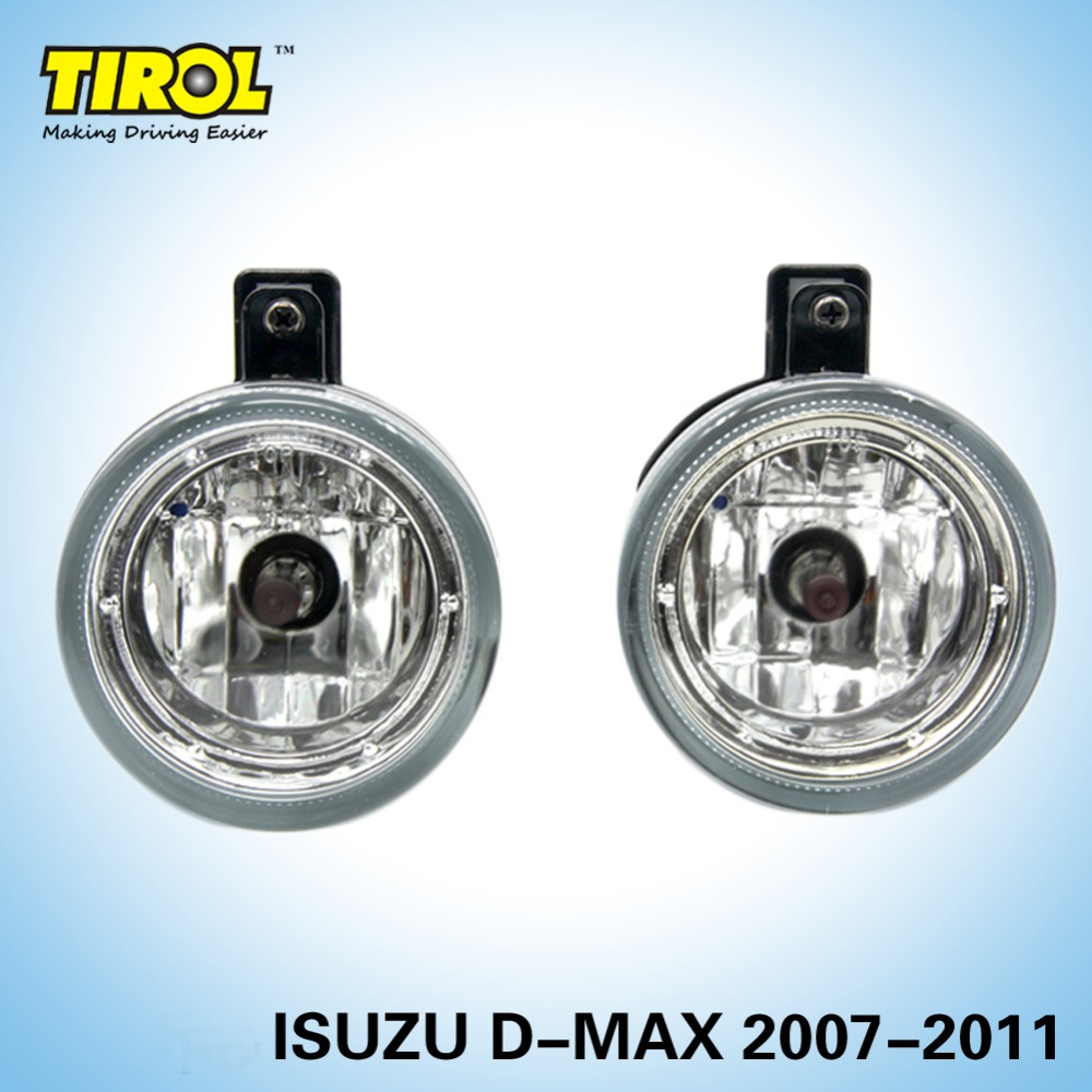 Service Manual List Of Replacement Bulbs For A 2008 Isuzu