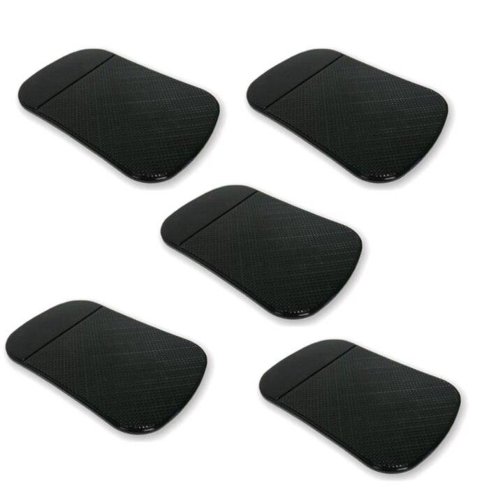 antirutsch pads excellent with antirutsch pads best. Black Bedroom Furniture Sets. Home Design Ideas