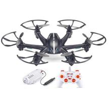 MJX X800 2.4G 4 channels 6 axis RC Quadcopter RC drone with C4005 FPV wifi Camera  RTF free shipping