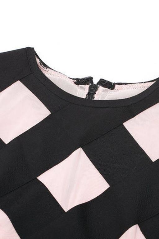 apparel-top-bodysuit-posh-girl-chloe-babe-bandage-bodysuit-3_1024x1024