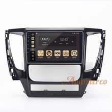 Newest Android8.0 Car no DVD Player GPS