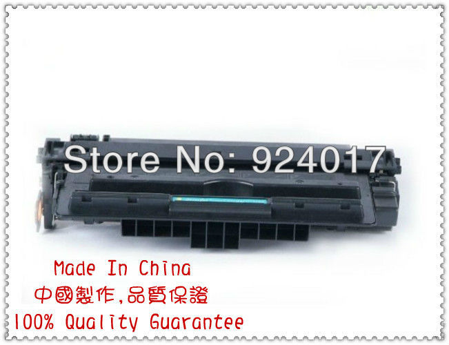 ФОТО For Canon CRG309 CRG-309 CRG 309 Toner Cartridge,Toner Refill For Canon LBP3500 LBP-3500 LBP 3500 Printer,Laser Shot LBP3500