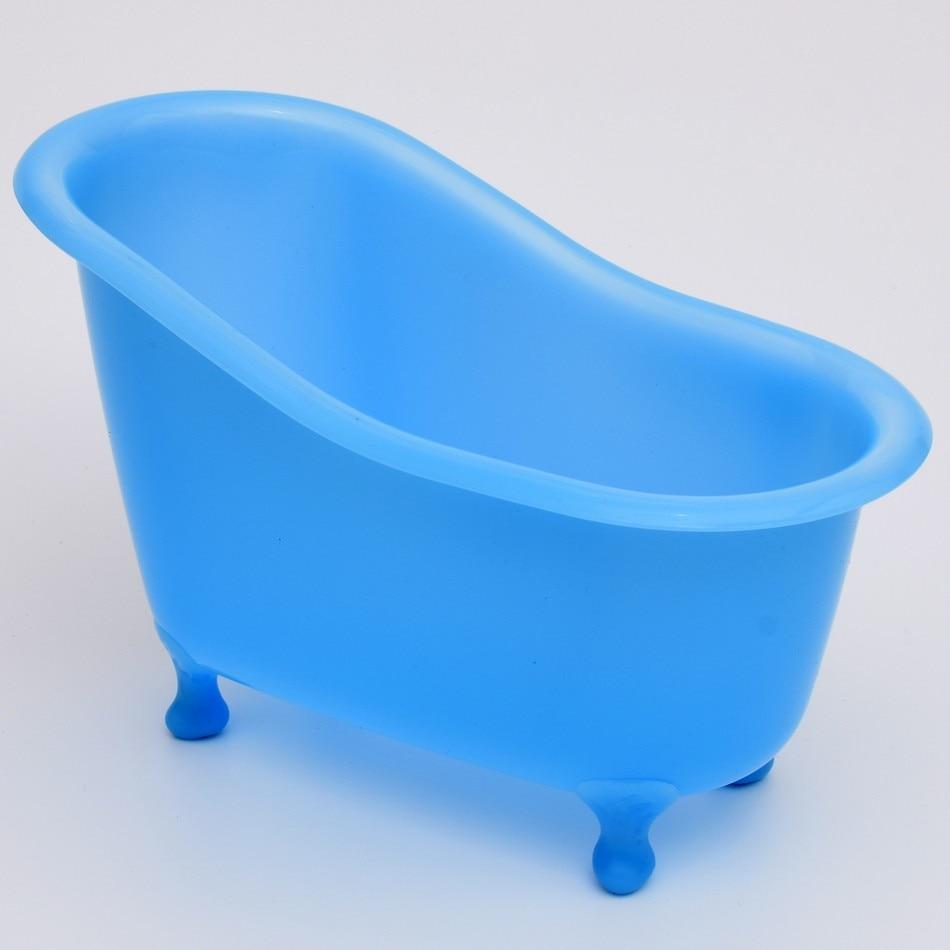 Online kaufen gro handel transparent badewanne aus china for Utensilien bad
