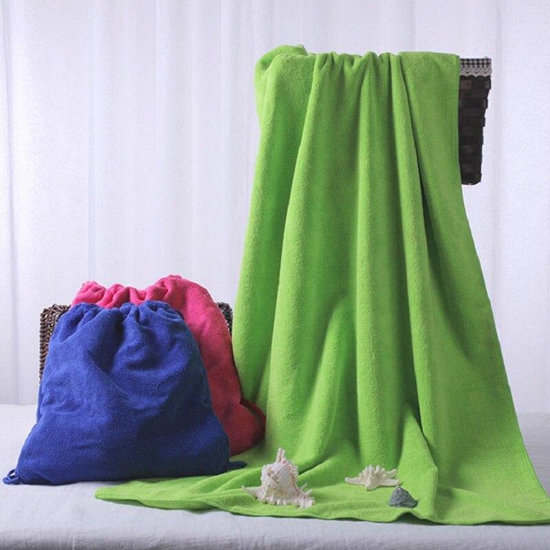 Online Get Cheap Monogrammed Beach Bags -Aliexpress.com | Alibaba ...
