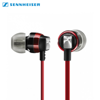 Headphone Sennheiser CX 3 00 Headphone For Phone