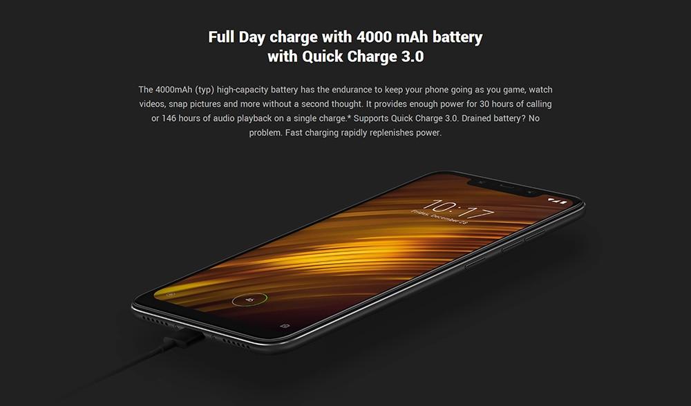 Dual LiquidCool Snapdragon 128GB 9