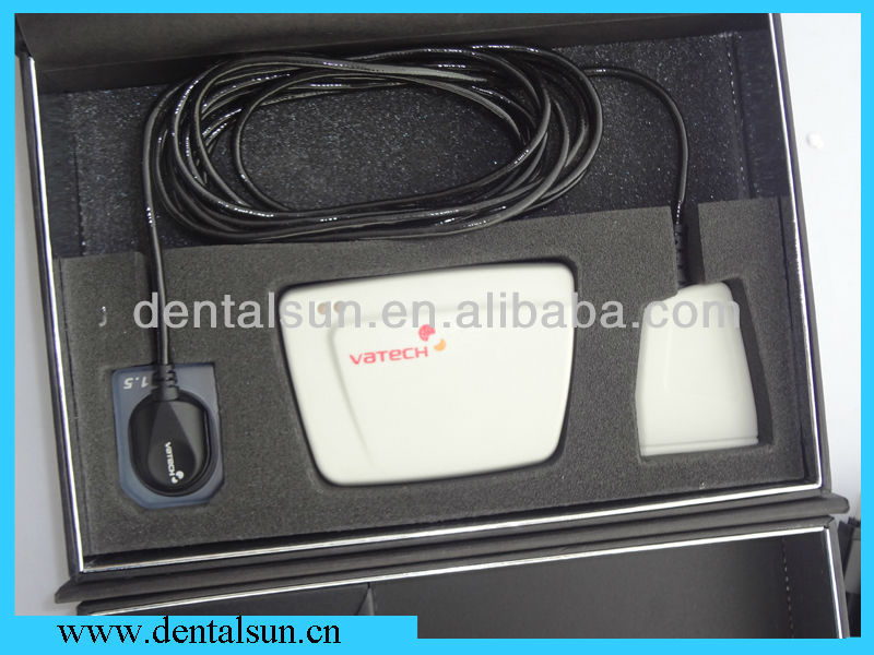 Vatech Sensor Size 1.5/Dental RVG Ezsensor