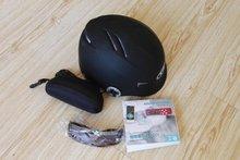 Hair Regrow Laser Helmet Medical Diodes Treatment Hair Loss Solution Hair Fast Regrowth LLLT Laser Cap Hair Growth Free shipping