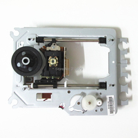 Captador novo original do laser de SF HD62 dvd para sanyo sf hd62 sfhd62 com mecanismo|pickup| |  -