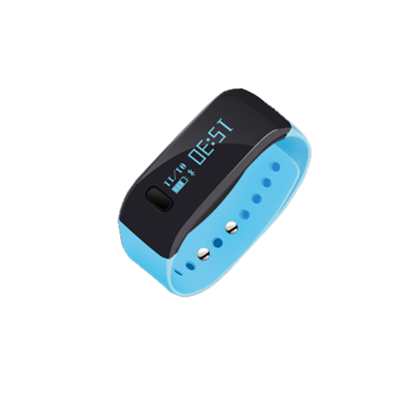 New arrival UP UP8 Smart Sport Bracelet Smart Watch Wristband Bracelet Bluetooth Smartwatch Smartband Supporting Android