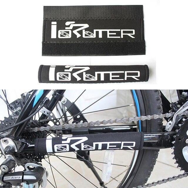 1 piezas marca ciclo Durable ciclismo cadena de la bicicleta de la ...
