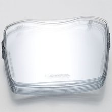 5pcs/lot Welding lens  Cover Plastic Protective Replacement Plate Mask Speedglas 9002 9100fx Helmet Dropping Shipping
