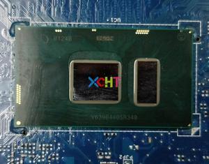 Image 3 - لديل خط العرض 7480 V20K6 0V20K6 CN 0V20K6 CAZ20 LA E131P i5 7300U محمول اللوحة اللوحة اختبار