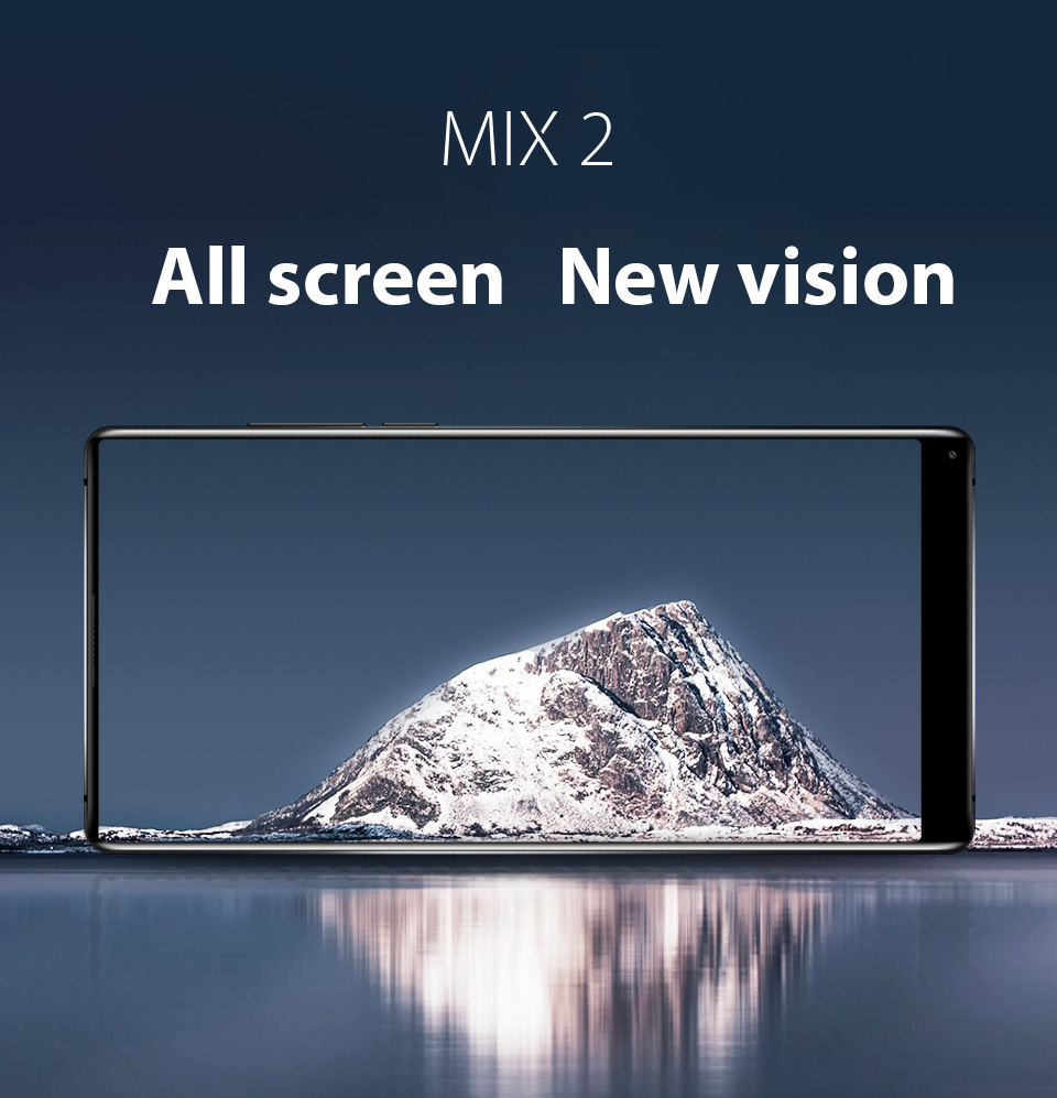 1Vernee-Mix-2-Mobile-Phone-4G-Phablet-6-0-inch-18-9-Android-7-0-Phone (2)