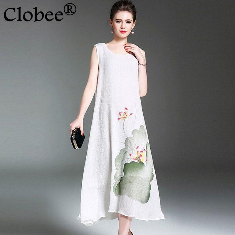 Смотреть бесплатно в белом платье без белья фото 601-931