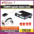 Free shipping window closer for Original car power window closer automatic close or open 4 windows smoothly